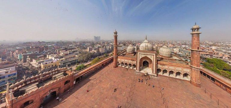 aerial-photos-incredible-india-drone (8)