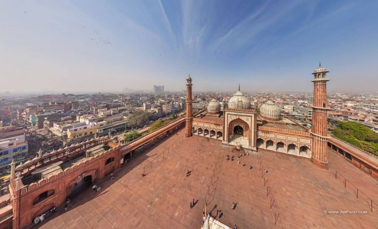 aerial-photos-incredible-india-drone (8)