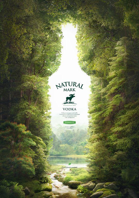 creative-print-ads (15)