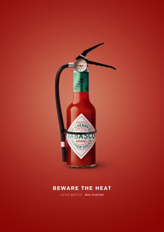 creative-print-ads (18)