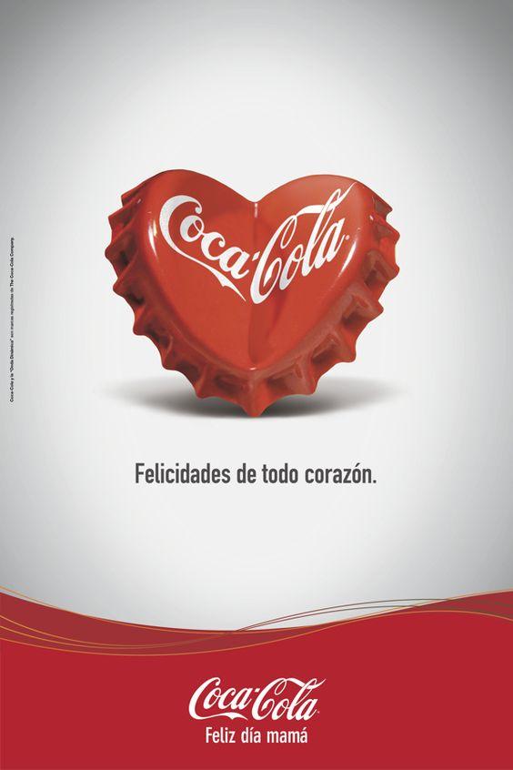 creative-print-ads (9)