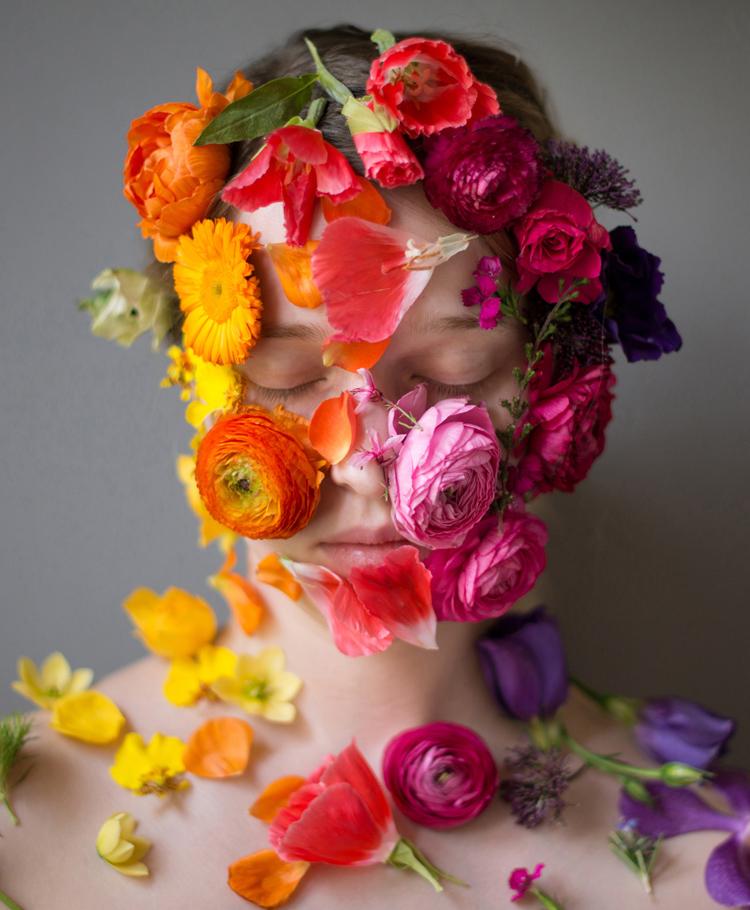 Flower-Face-9