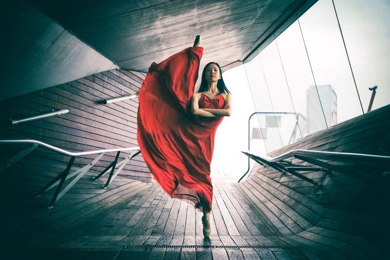 Red-Featuring-Maria-Adachi