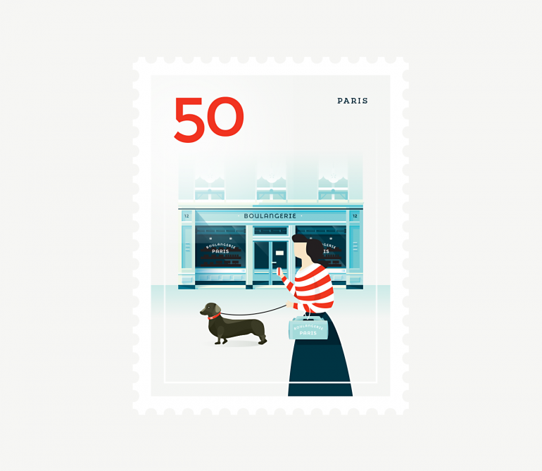 elen-winata-minimal-stamps-city (5)